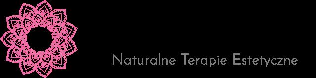 Naturoterapia Estetyczna